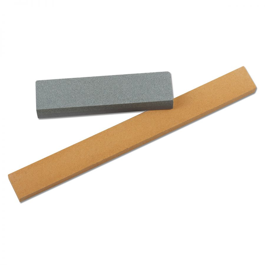Sharpening stone in silicon carbide Falket