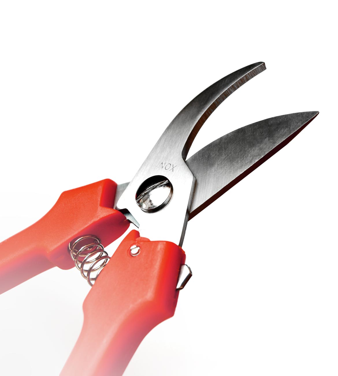 Garden and pruning scissors Falket